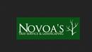 Novoa's Tree Service & Landscaping