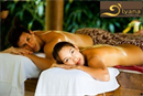 Karma Relaxation Spa