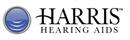 Harris Hearing