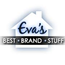 Evas Best Brand Stuff