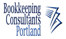 Bookkeeping Consultants Portland