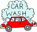 Car Wash Express - Centennial