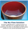 Nu Flow