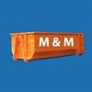 M & M Dumpsters