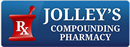 Jolleys Compounding Pharmacy