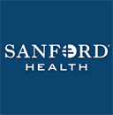 Sanford 49th and Oxbow Family Medicine