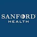 Sanford Luverne Emergency Services