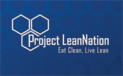 Project Lean Nation