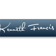 Kenneth R. Francis MD