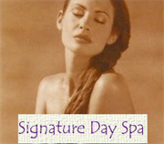 Signature Day Spa