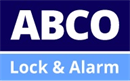ABCO Lock and Alarm