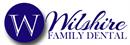 Wilshire Family Dental
