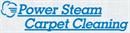 Power Steam Carpet Cleaning, LLC