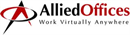 Allied Offices