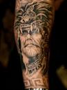 Planet X Tattoo & Supply