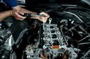 Robs Auto Repair