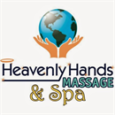 Heavenly Hands Massage and Spa