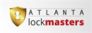 Atlanta Lockmasters