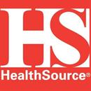 Healthsource of Greystone