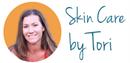 Skin Care by Tori