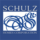 Schulz Homes Corp