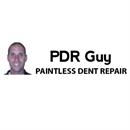 PDR Guy Paintless Dent Repair