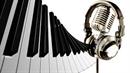Sacred Sounds Rehearsal Studios