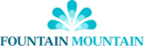 Fountain Mountain, Inc.