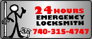 Jones and Sons Emergency Locksmith