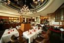 Wolfgangs Steakhouse