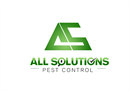 All Solutions Pest Control