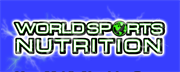 World Sports Nutrition