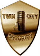 Twin City Security Denver