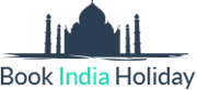 Book India Holiday