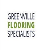 Greenville Flooring Specialists