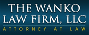Wanko Law Firm LLC