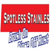 Spotless Stainless