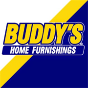 Buddys Home Furnishings