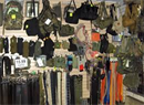 Army Store, Inc.