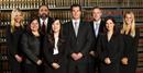 Oberheiden Law Group, PLLC