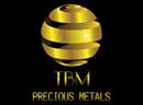 TBM Precious Metals