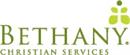 Bethany Christian Services La Mirada