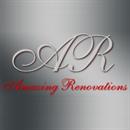 Amazing Renovations