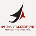 CPA Consulting Group PLLC