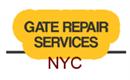Gate Repair NYC