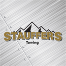 Stauffers Towing & Recovery