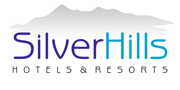 Silver Hills Hotels