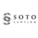 The Soto Law Firm, PLLC