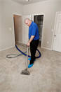 Best Beverly Hills Carpet Cleaning
