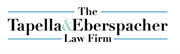The Tapella & Eberspacher Law Firm
